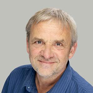 Bernd Siering